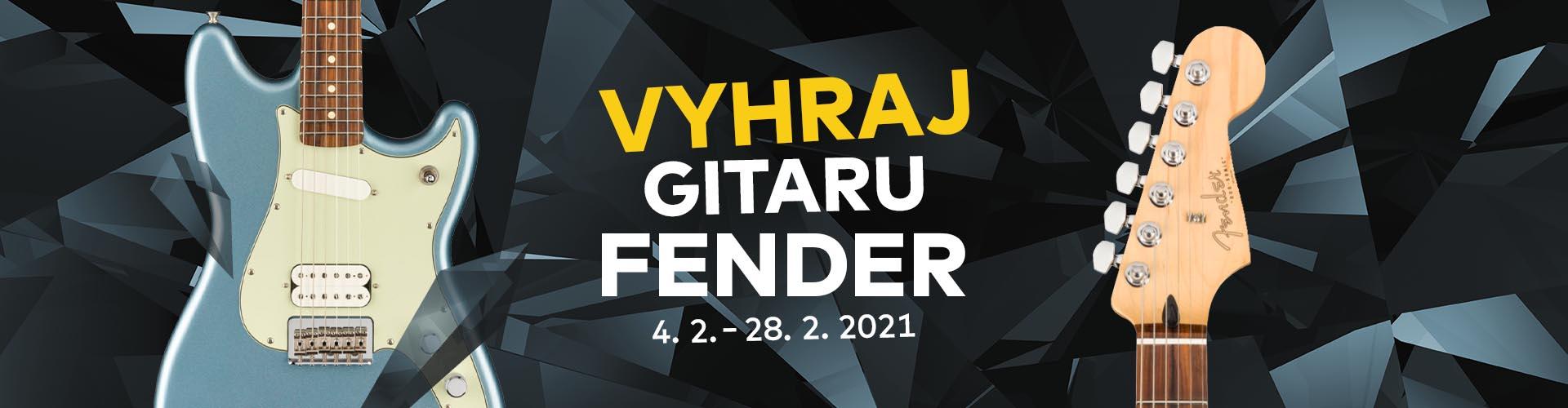 https://mzkrnls.b-cdn.net/2021-01-fender-sutaz/lp/MRK-1920-Fender-LP-sk.jpg