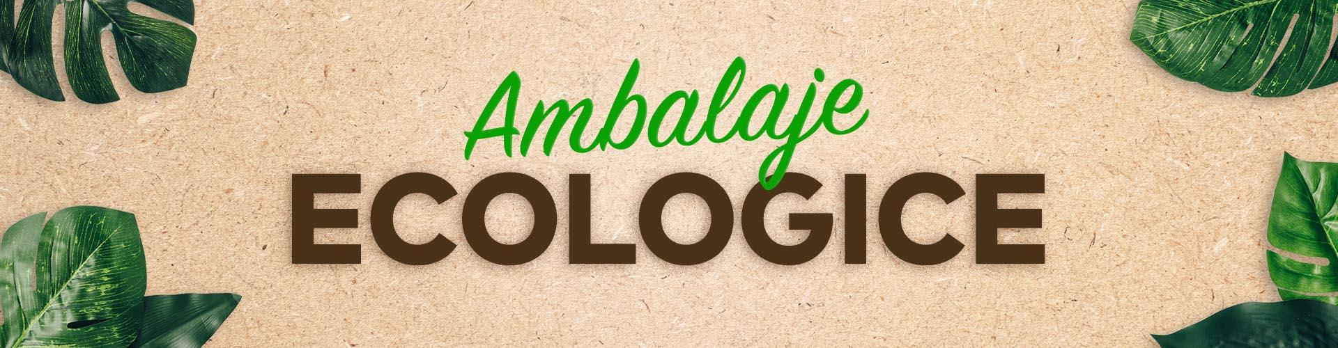 Tratamente cu BioLab - A fost BioLab frumuseții cu adevărat posibilă în studii?